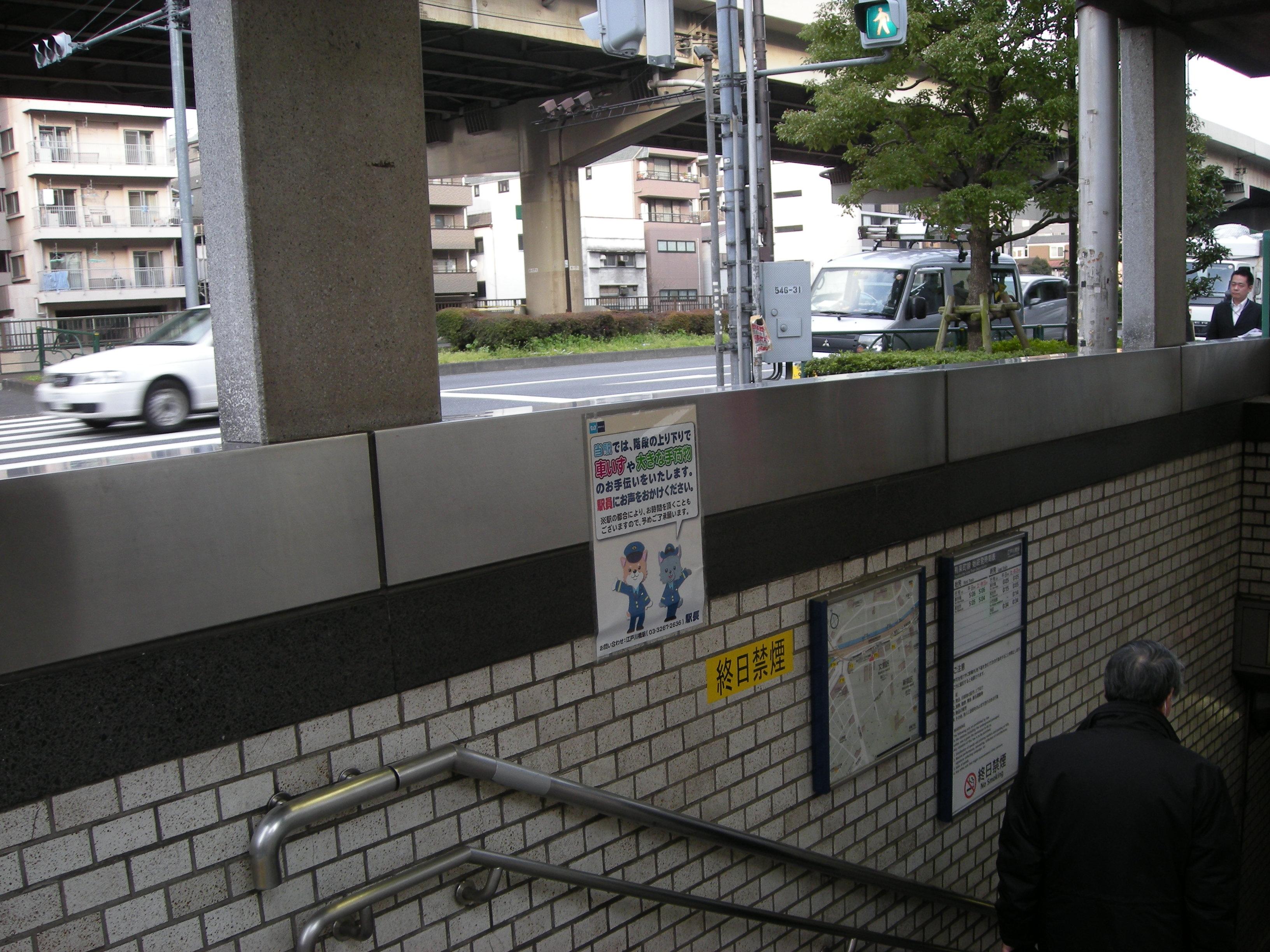 iaiocaiae-003.jpg