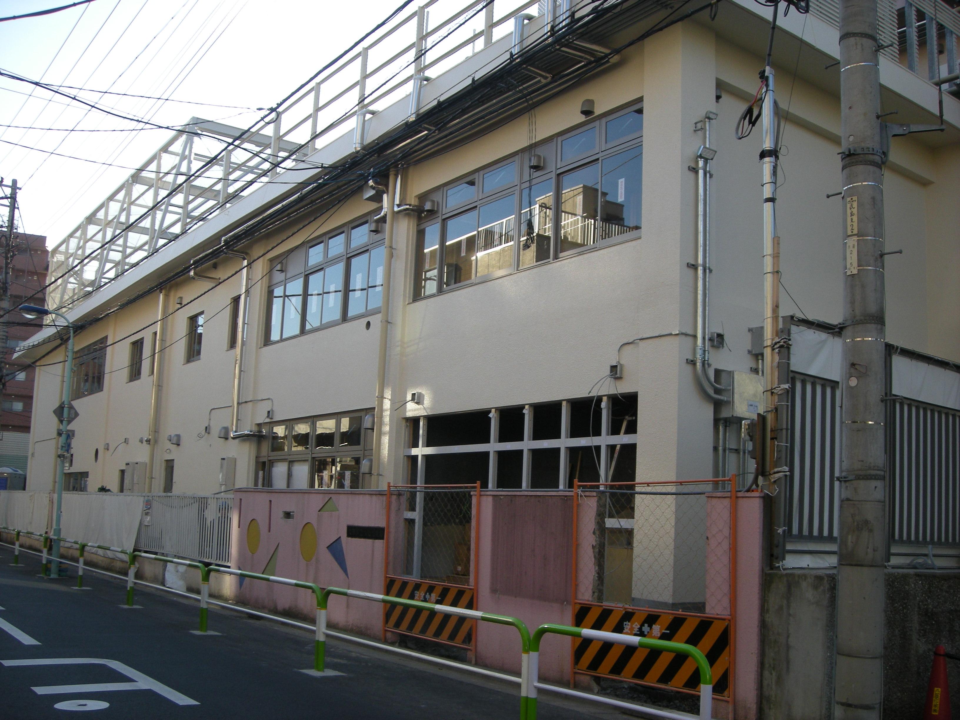 aaeeyeaccaoaeccn-002.JPG